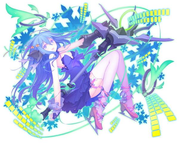 /theme/famitsu/kairi/character/【橙鋼の勇気】絢爛型コーネリア