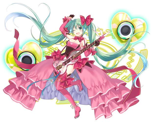 /theme/famitsu/kairi/character/【歌姫の魂】異界型初音ミク(歌姫ver)