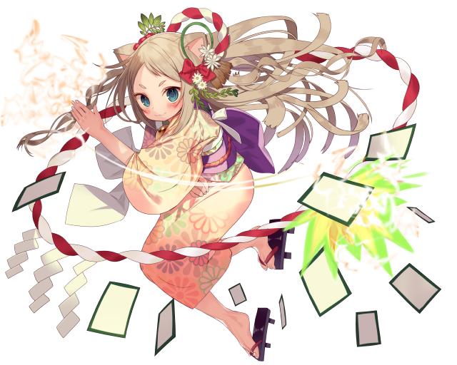 /theme/famitsu/kairi/character/【正月マスター】新春型スラップス.jpg