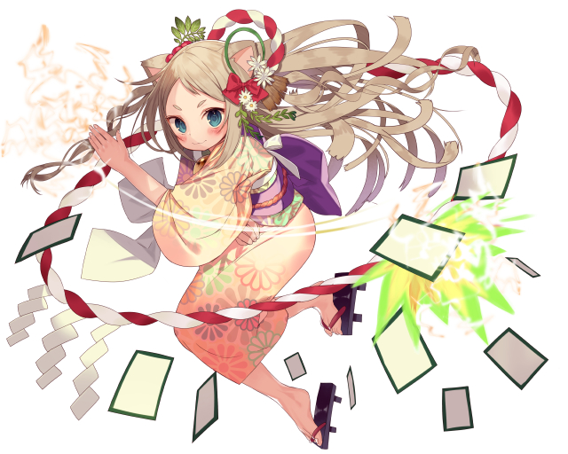 /theme/famitsu/kairi/character/【正月マスター】新春型スラップス