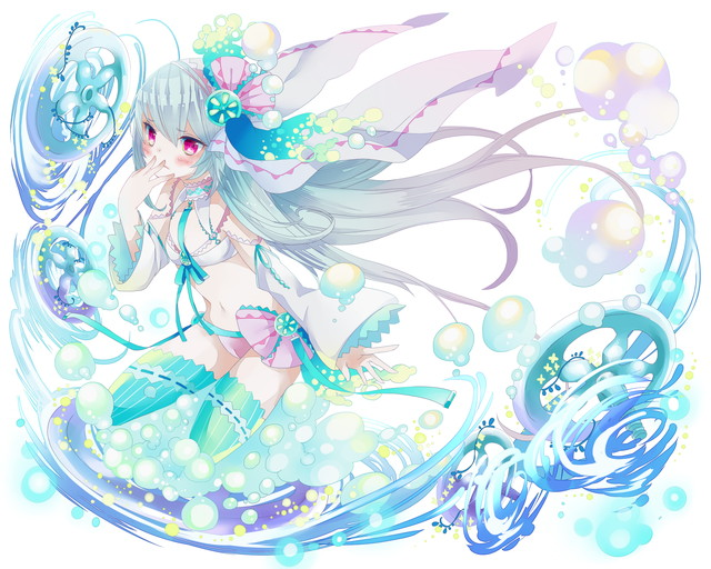 /theme/famitsu/kairi/character/【水辺の妖精】ルサールカ.jpg