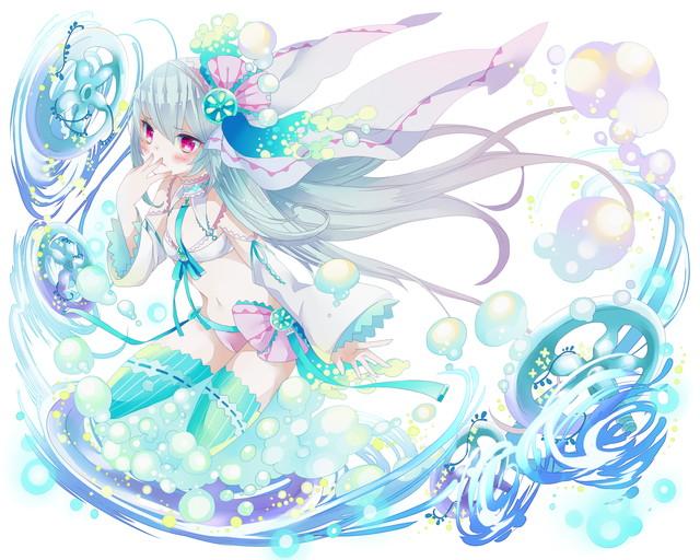 /theme/famitsu/kairi/character/【水辺の妖精】ルサールカ
