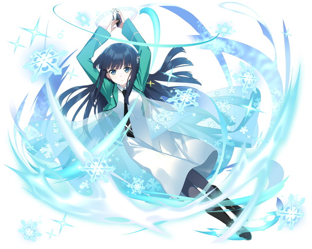 /theme/famitsu/kairi/character/【氷の女王】異界型_司波_深雪.jpg