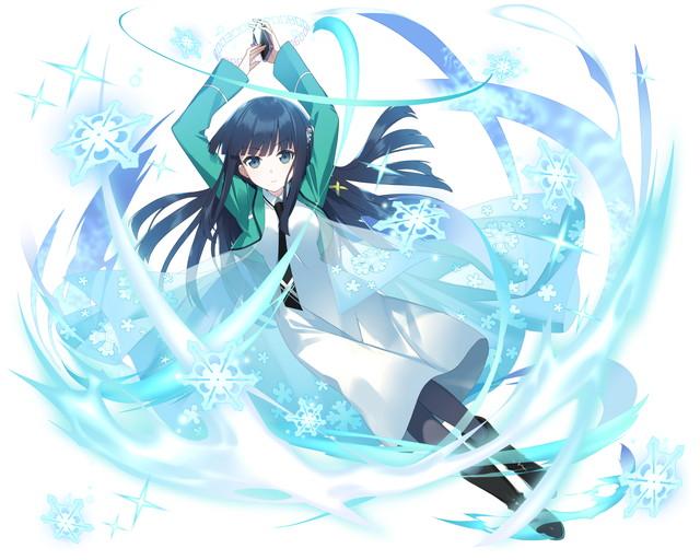 /theme/famitsu/kairi/character/【氷の女王】異界型_司波_深雪