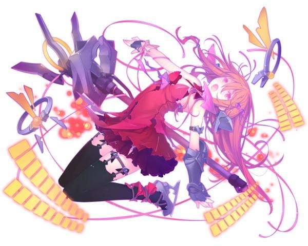 /theme/famitsu/kairi/character/【洒脱な紅玉髄】絢爛型コーネリア