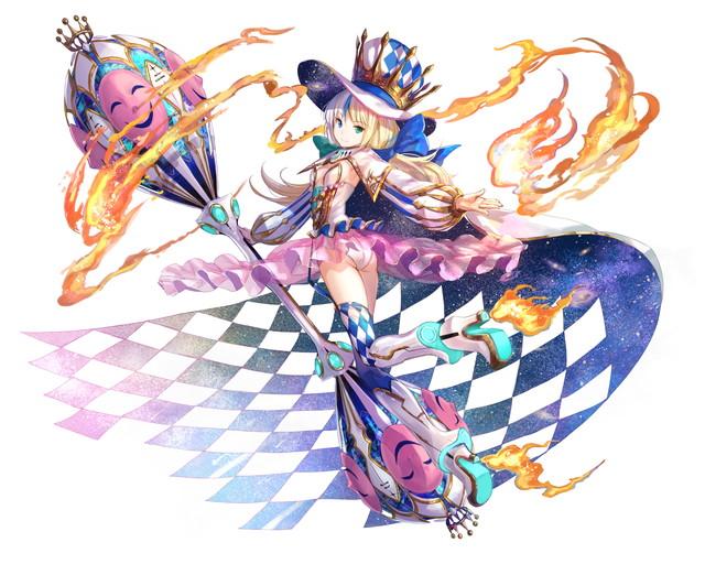 /theme/famitsu/kairi/character/【混沌の狂言廻】神話型ロキ