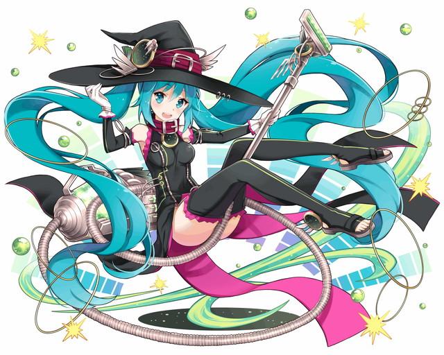/theme/famitsu/kairi/character/【湖畔の妖精】異界型初音ミク_-ニムエver-