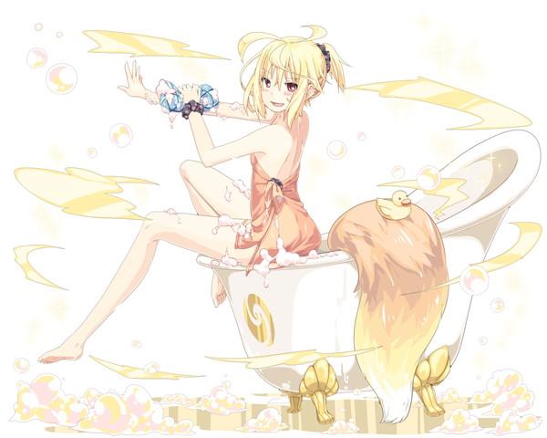 /theme/famitsu/kairi/character/【湯上り桃肌】湯浴型盗賊アーサー.jpg
