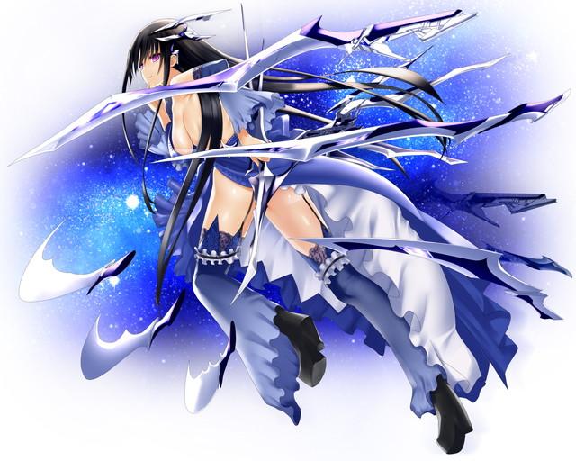 /theme/famitsu/kairi/character/【灰簾石の女王】絢爛型タンザナイト