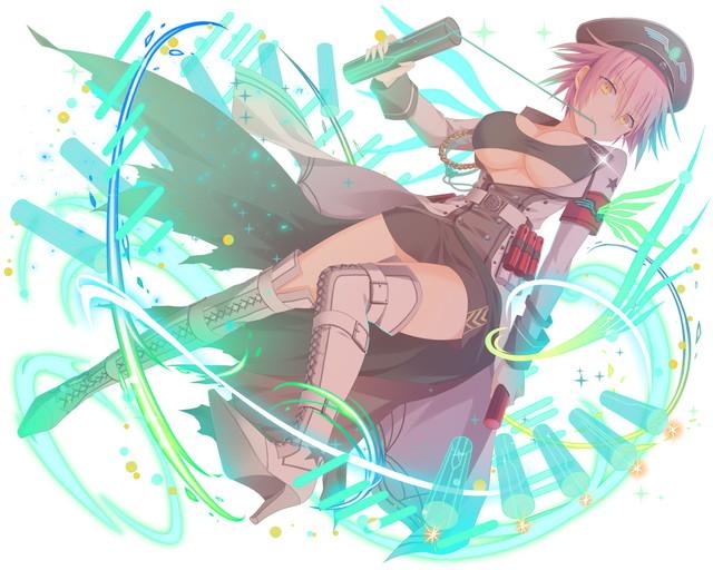 /theme/famitsu/kairi/character/【爆ぜる肉体美】支援型ティニア.jpg
