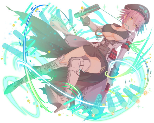 /theme/famitsu/kairi/character/【爆ぜる肉体美】支援型ティニア