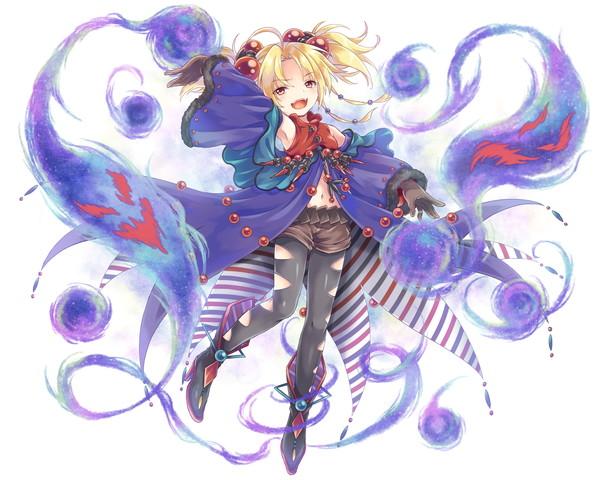 /theme/famitsu/kairi/character/【狂気の宴】複製型モーガン