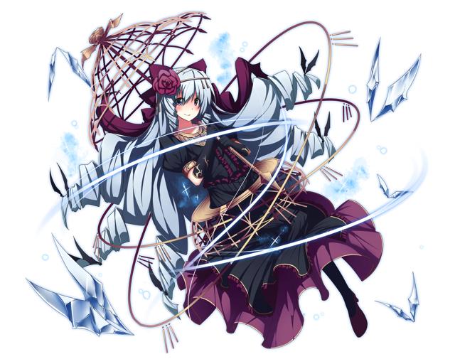 /theme/famitsu/kairi/character/【獄下の策略姫】魔創型メレアガンス