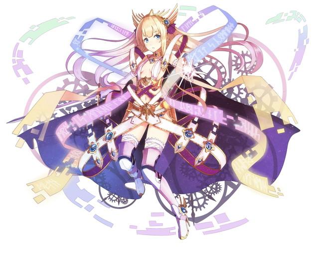 /theme/famitsu/kairi/character/【現世の女神】神話型ヴェルダンディ.jpg