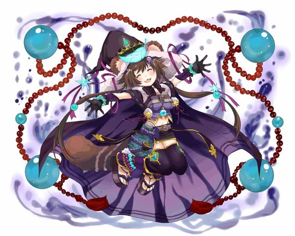 /theme/famitsu/kairi/character/【生来の緩狸】半獣型ラクーン