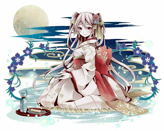 /theme/famitsu/kairi/character/【皆のお母さん】観月型ブランシュフルール
