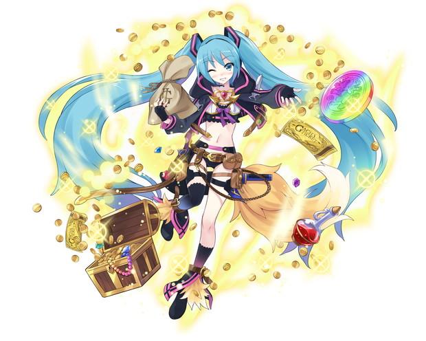 /theme/famitsu/kairi/character/【盗賊の魂】異界型初音ミク(盗賊ver)