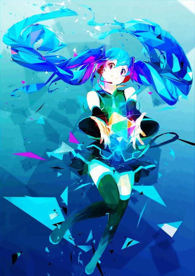 /theme/famitsu/kairi/character/【硝子の旋律】異界型初音ミク_-apapico-