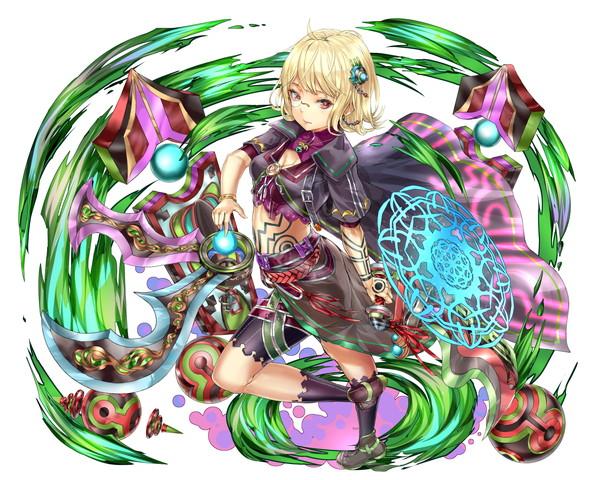 /theme/famitsu/kairi/character/【神学の教え】可憐型バーナード.jpg