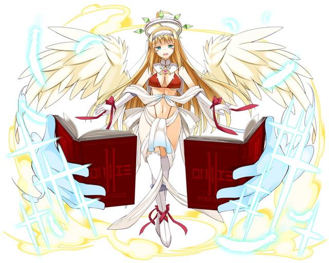 /theme/famitsu/kairi/character/【神曲の調べ】神話型ダンテ
