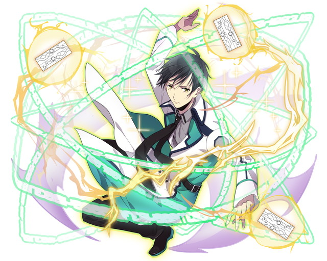 /theme/famitsu/kairi/character/【神祇魔法】異界型_吉田_幹比古.jpg