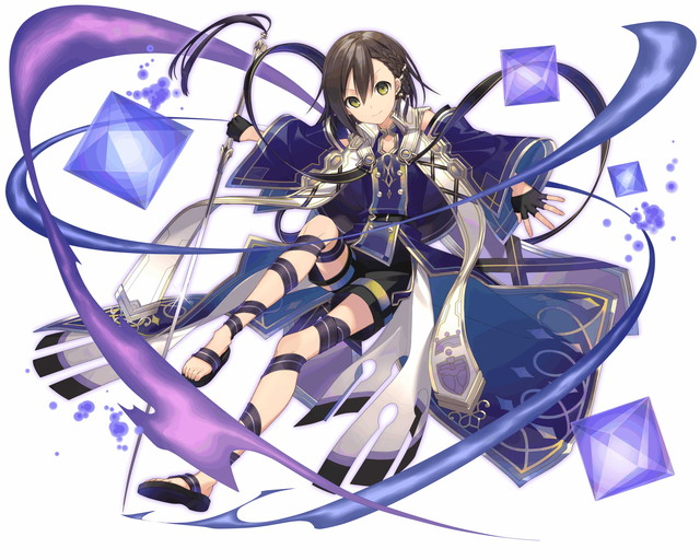 /theme/famitsu/kairi/character/【神託の魔晶】複製型アーサー_魔法の派