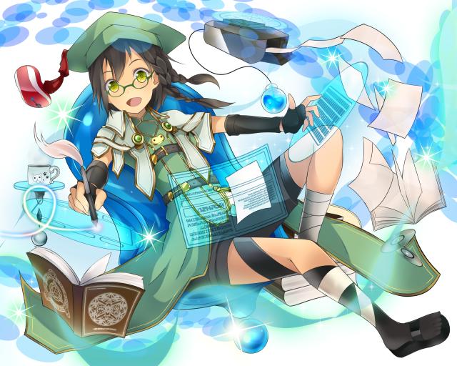 /theme/famitsu/kairi/character/【秋日の功】秋季型アーサー_魔法の派