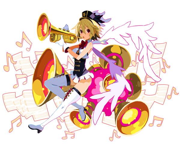 /theme/famitsu/kairi/character/【突撃ラッパ】奏楽型ロビンフッド.jpg