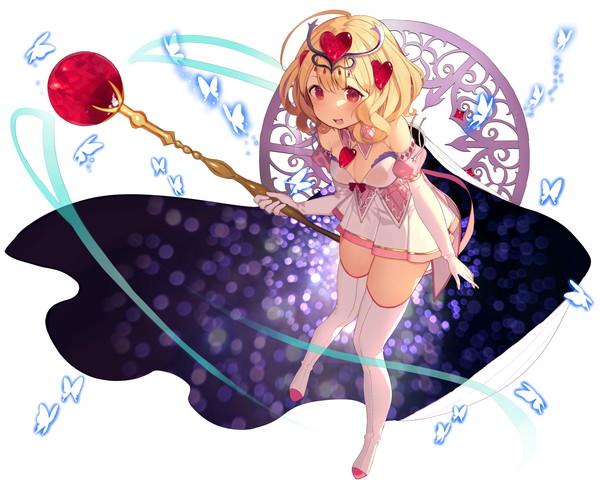 /theme/famitsu/kairi/character/【純麗の柘榴石】絢爛型ガーネット