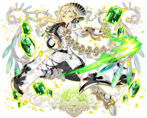 /theme/famitsu/kairi/character/【翠玉燦爛】絢爛型富豪アーサー