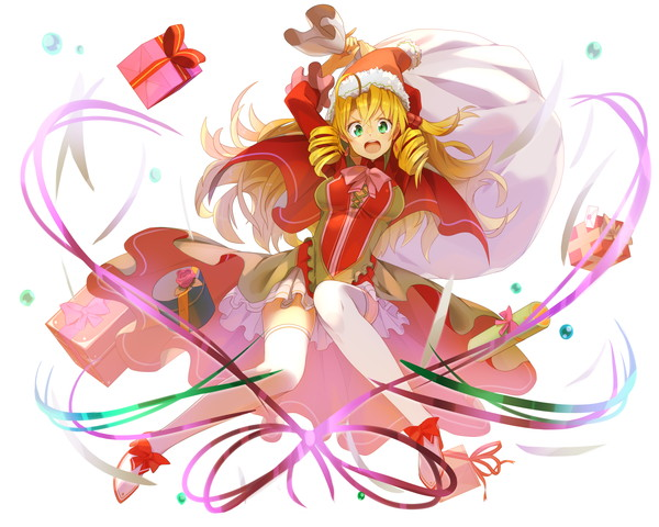 /theme/famitsu/kairi/character/【聖夜の独裁者】聖夜型グィネヴィア.jpg