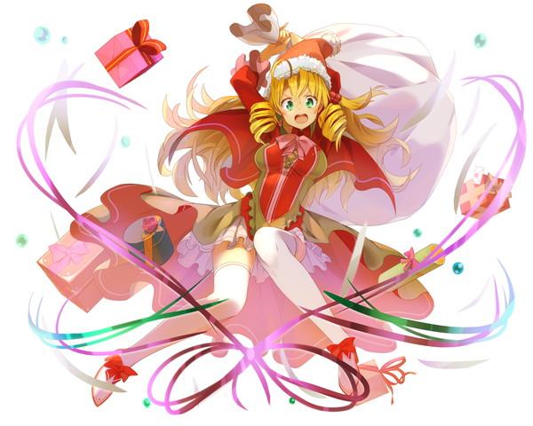 /theme/famitsu/kairi/character/【聖夜の独裁者】聖夜型グィネヴィア