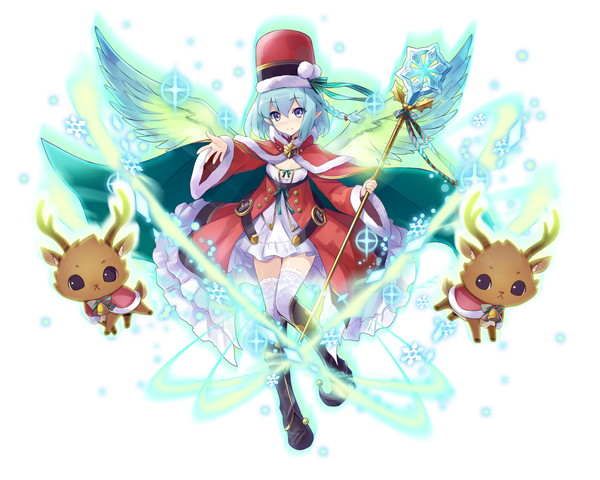 /theme/famitsu/kairi/character/【聖誕節の使者】聖夜型ユール.jpg