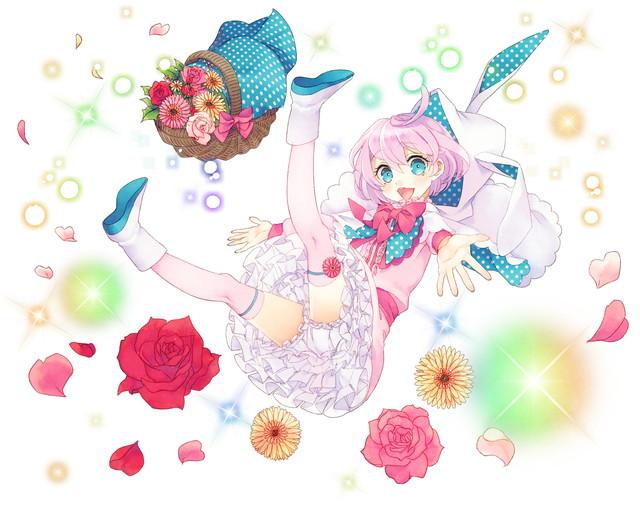 /theme/famitsu/kairi/character/【花園の乙女】支援型パンジー