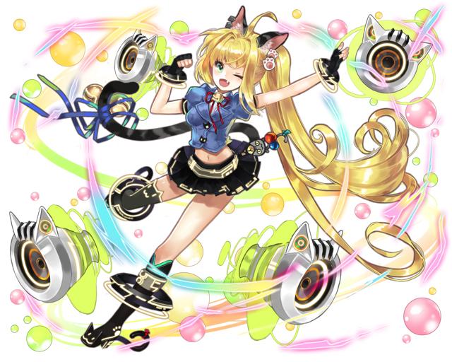 /theme/famitsu/kairi/character/【萌美の求道猫】猫耳型アーサー_技巧の場