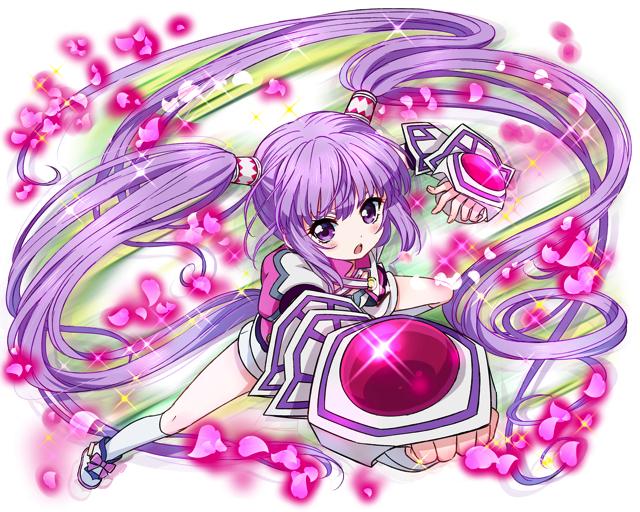 /theme/famitsu/kairi/character/【記憶無き少女】異界型ソフィ