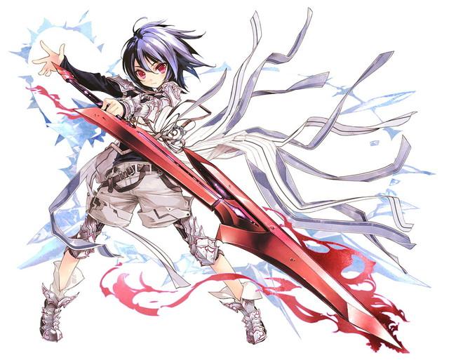 /theme/famitsu/kairi/character/【誠実な反逆児】逆行型モードレッド