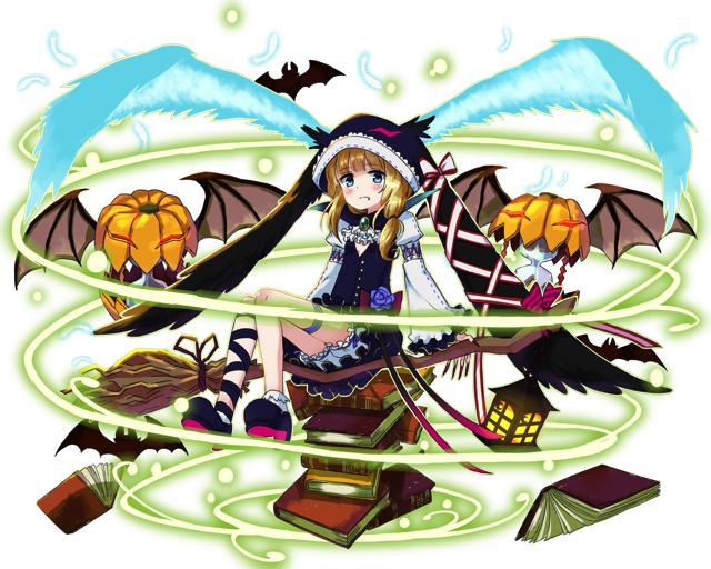 /theme/famitsu/kairi/character/【豊穣の魔法姫】魔創型エニード
