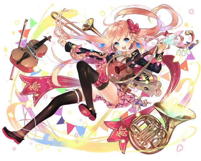 /theme/famitsu/kairi/character/【軽音部の太陽】学徒型歌姫アーサー.jpg