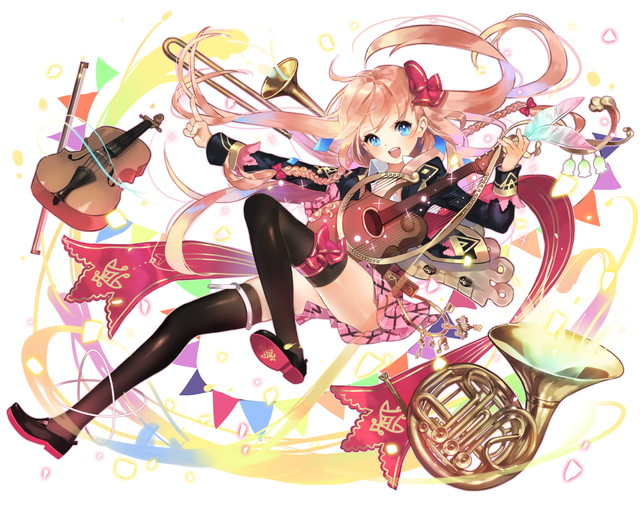 /theme/famitsu/kairi/character/【軽音部の太陽】学徒型歌姫アーサー