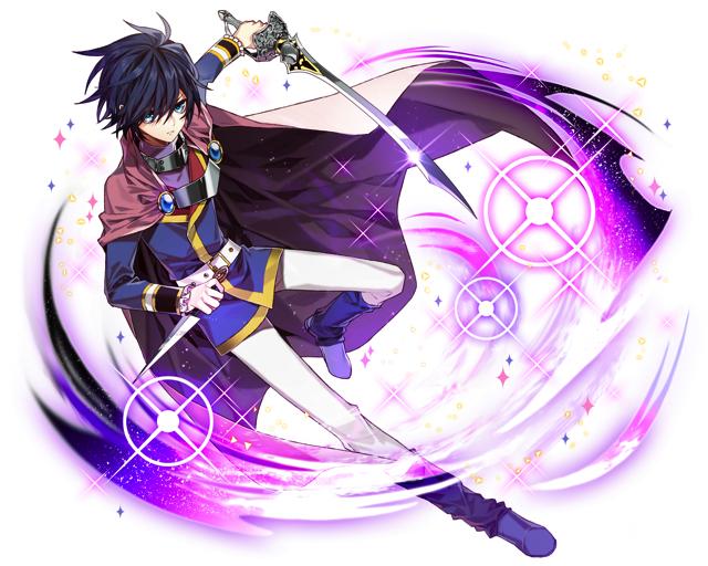 /theme/famitsu/kairi/character/【闇の炎】異界型リオン