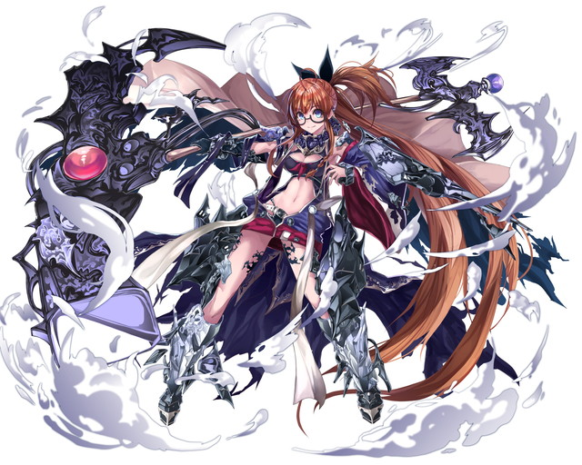 /theme/famitsu/kairi/character/【雷帝の怒り】神話型トール