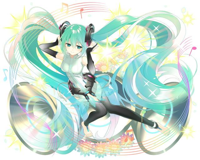 /theme/famitsu/kairi/character/【電子の旋律】異界型初音ミク・アペンド