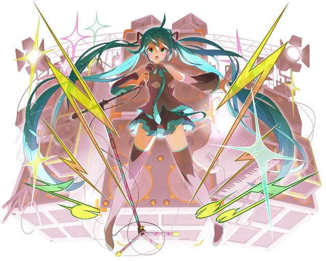 /theme/famitsu/kairi/character/【電子の歌姫】異界型初音ミク