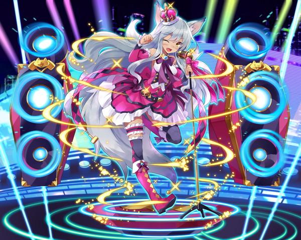 /theme/famitsu/kairi/character/【電子の遠吠】歌姫型ビスクラヴレット