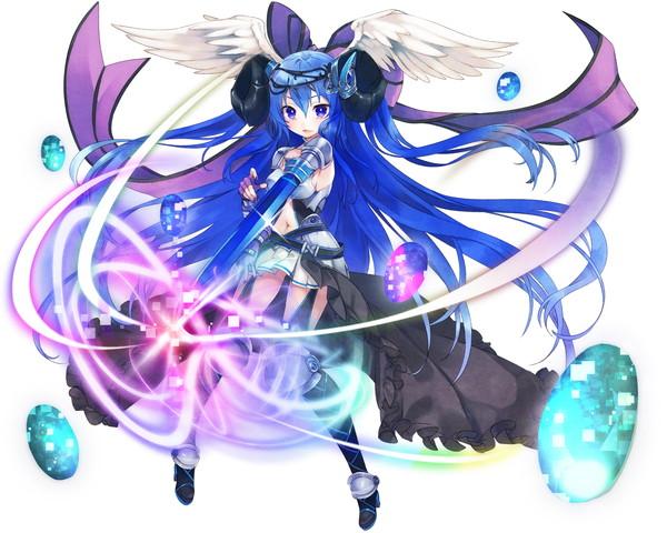 /theme/famitsu/kairi/character/【青玉の庇護者】絢爛型サファイヤ