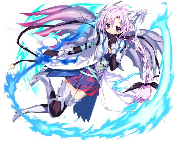 /theme/famitsu/kairi/character/【静寂の剣姫】可憐型エレック