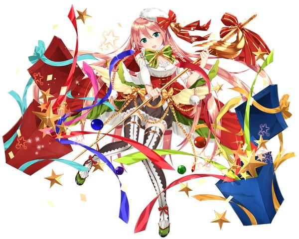 /theme/famitsu/kairi/character/【頌歌響鳴】聖夜型歌姫アーサー.jpg