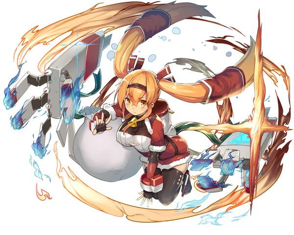 /theme/famitsu/kairi/character/【頼れる姉御】聖夜型サンタクロース(姉)