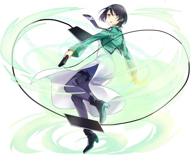 /theme/famitsu/kairi/character/【風紀委員長】異界型_渡辺_摩利.jpg
